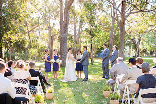 Annika-Tom-Perth-Wedding62