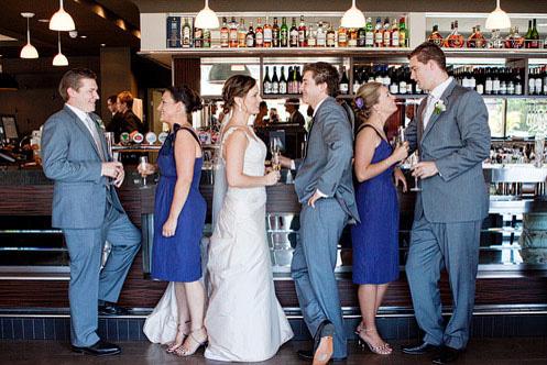 Annika-Tom-Perth-Wedding67