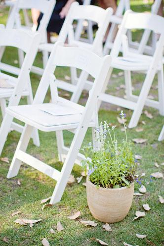 Annika-Tom-Perth-Wedding68