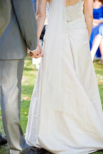 Annika-Tom-Perth-Wedding69