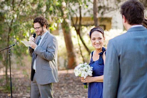 Annika-Tom-Perth-Wedding76