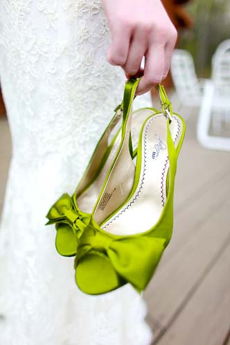 Beth-Guillermo-wed02_1