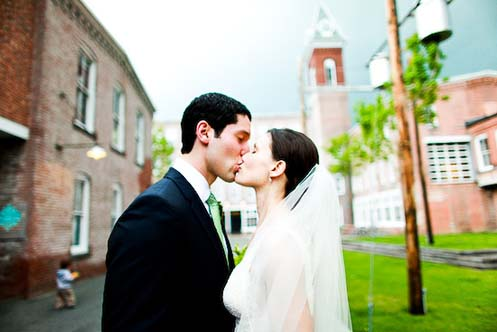 Beth-Guillermo-wed19_1