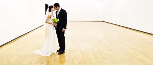 Beth-Guillermo-wed23_1