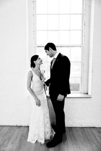 Beth-Guillermo-wed27_1