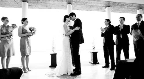 Beth-Guillermo-wed45_1