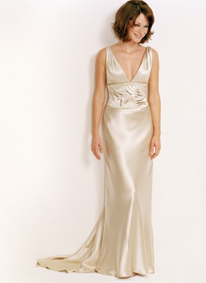 Chic Jo Durkin Bridal Couture 3 Jo Durkin