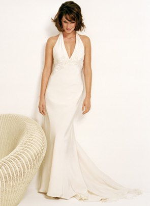 Chic - Jo Durkin Bridal Couture-4