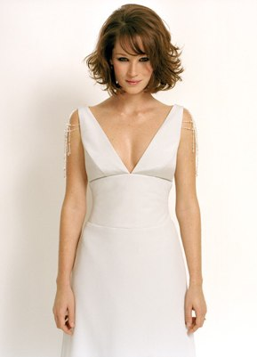 Chic Jo Durkin Bridal Couture 5 Jo Durkin