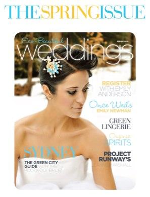 Eco-Beautiful-Weddings