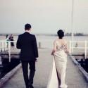 Edit Post ‹ Polka Dot Bride — WordPress-4