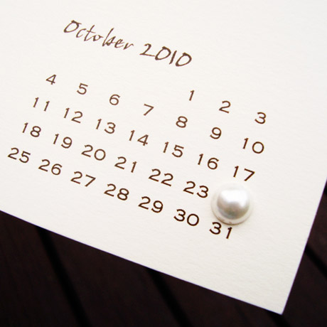 Little-Flamingo_-Love-Calendar_Save-the-Date_Pearl-Detail