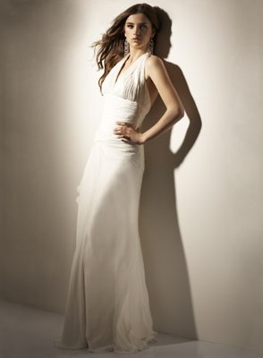 Luxe - Jo Durkin Bridal Couture-1