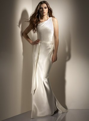 Luxe - Jo Durkin Bridal Couture-2