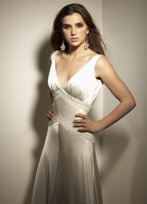 Luxe - Jo Durkin Bridal Couture