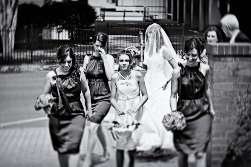 annemarie-and-brendan-brisbane-wedding003