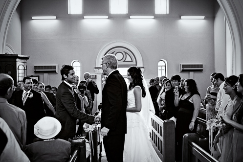 annemarie-and-brendan-brisbane-wedding005