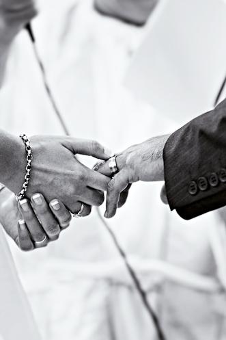 annemarie-and-brendan-brisbane-wedding007