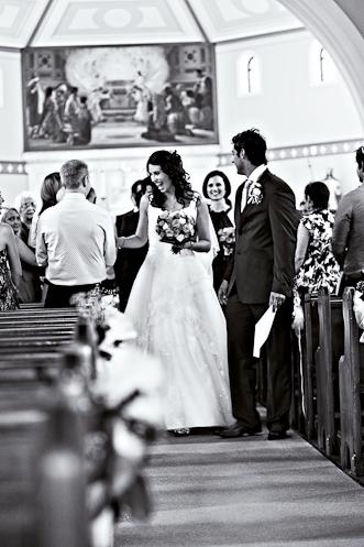 annemarie-and-brendan-brisbane-wedding009