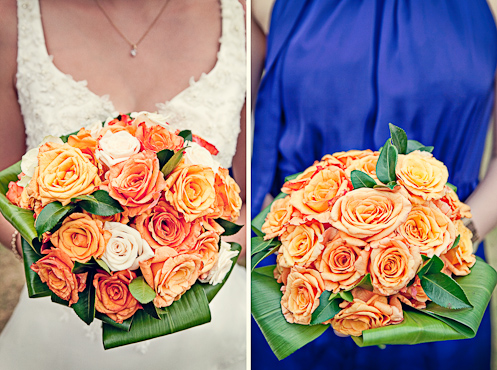 annemarie-and-brendan-brisbane-wedding018
