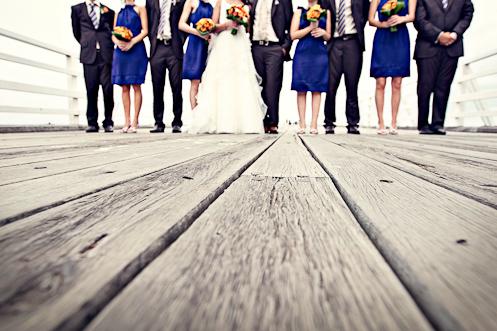 annemarie-and-brendan-brisbane-wedding020