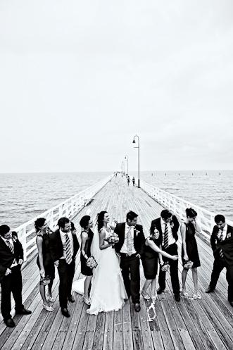 annemarie-and-brendan-brisbane-wedding021