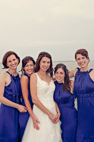 annemarie-and-brendan-brisbane-wedding022
