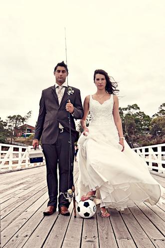 annemarie-and-brendan-brisbane-wedding025