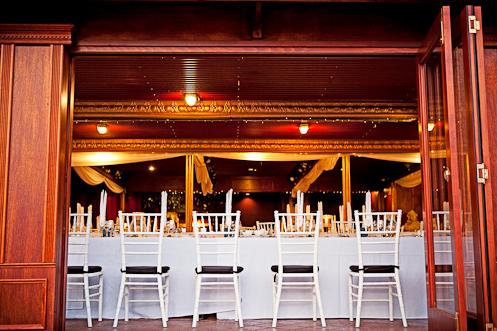 annemarie-and-brendan-brisbane-wedding030