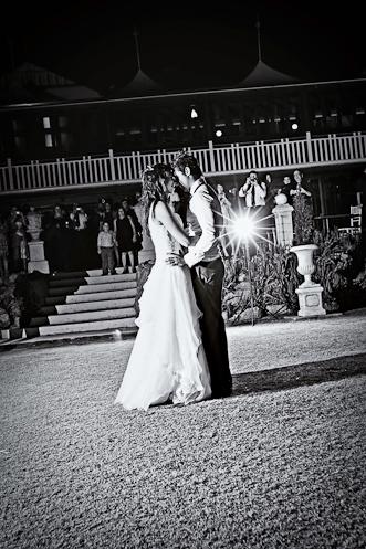 annemarie-and-brendan-brisbane-wedding034