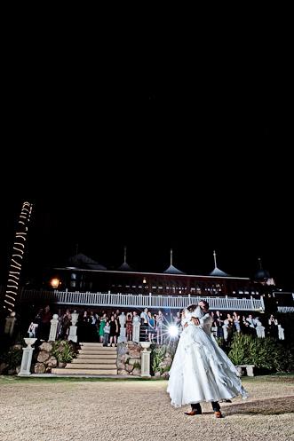 annemarie-and-brendan-brisbane-wedding035