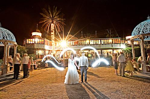 annemarie-and-brendan-brisbane-wedding039