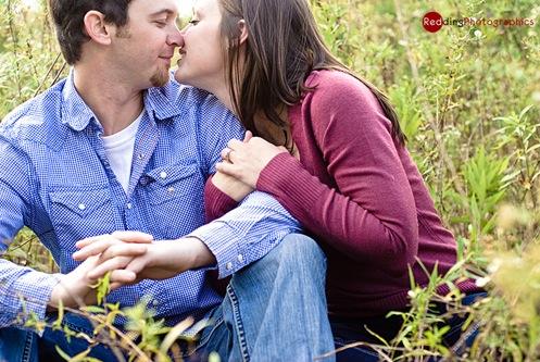 chantel-and-josh-engagement10