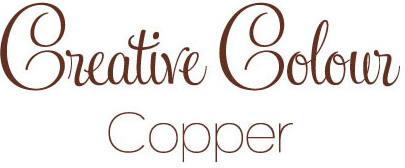 copper-text