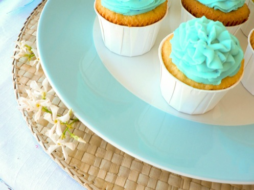 coral-coast-dessert-buffett01
