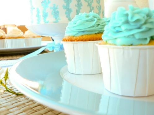 coral-coast-dessert-buffett02
