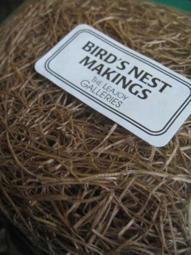 diy-project-birds-nest-cake-topper001