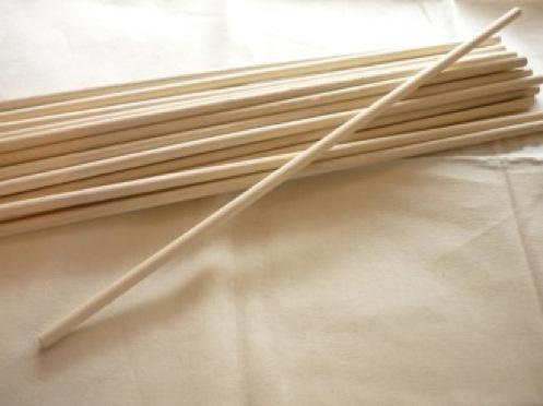 diy-ribbon-wand-project003