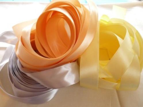 diy ribbon wand project004 DIY Project Ribbon Wands