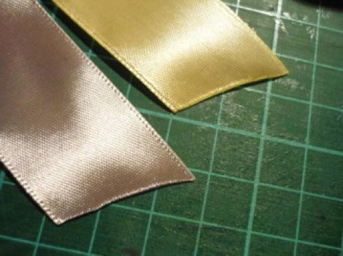 diy ribbon wand project009 DIY Project Ribbon Wands