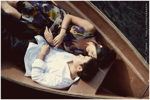 eileen-ray-row-boat-engagement12