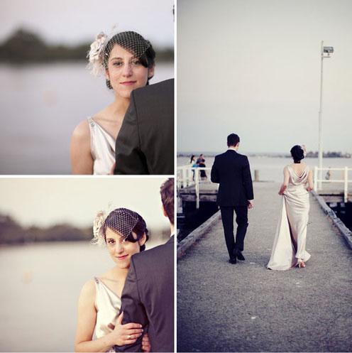 eleni and simon perth wedding010 Eleni and Simon The Celebration