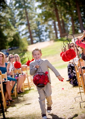 jenny-and-kevin-red-bird-wedding007