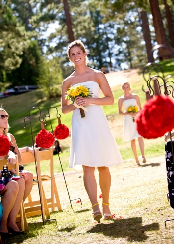 jenny-and-kevin-red-bird-wedding009