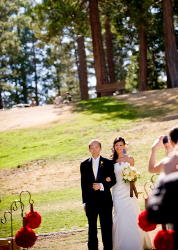 jenny-and-kevin-red-bird-wedding013
