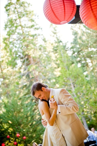 jenny-and-kevin-red-bird-wedding033
