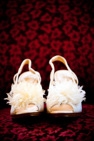 jenny-and-kevin-red-bird-wedding059