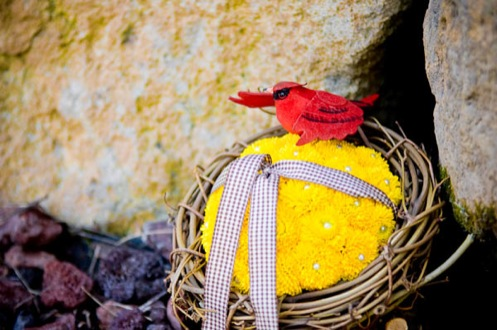 jenny-and-kevin-red-bird-wedding063