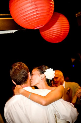 jenny-and-kevin-red-bird-wedding124