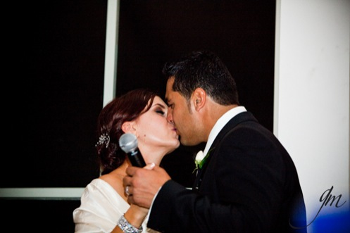 katie-and-kevin-sydney-city-wedding119